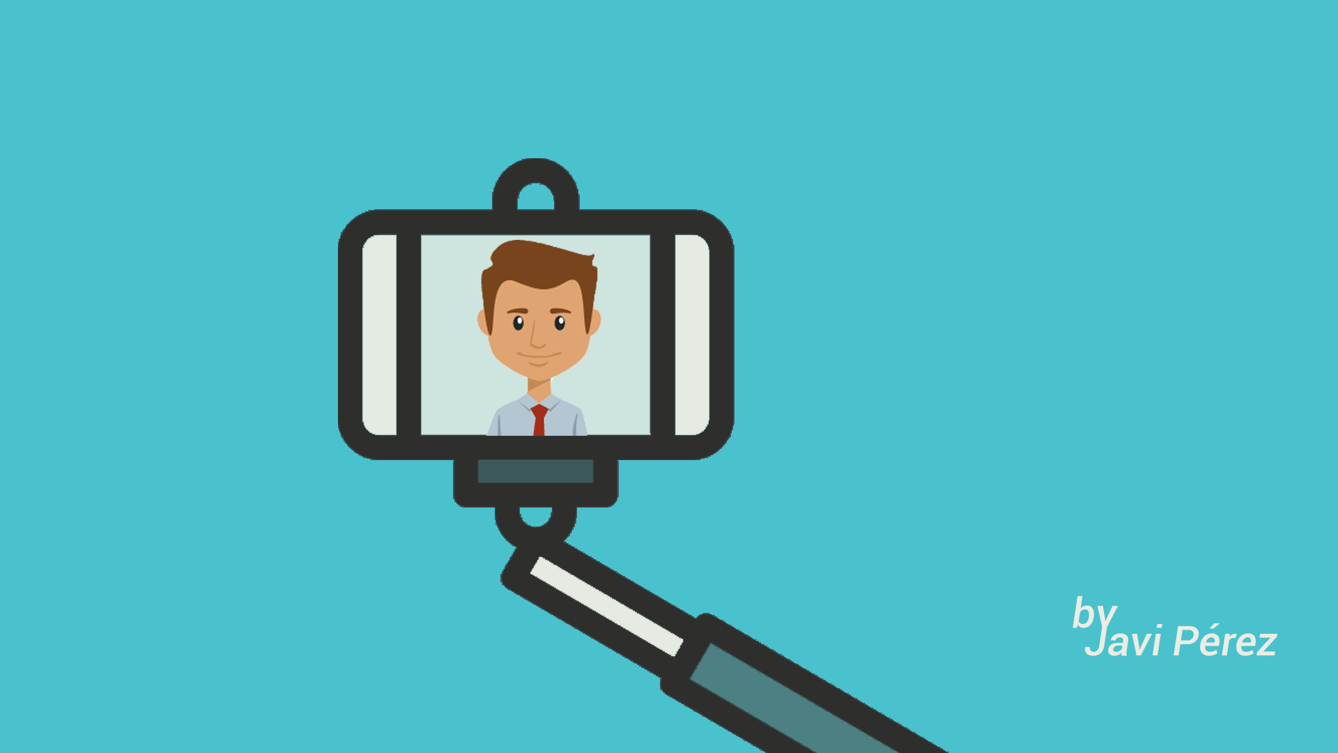 Smartphones: la herramienta de trabajo del nuevo periodista