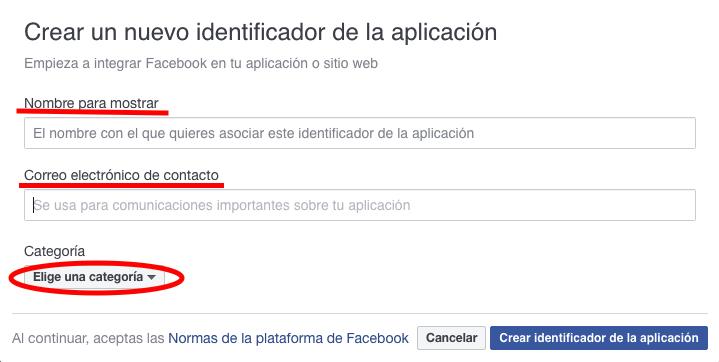Cómo crear un Facebook Live con contadores de reacciones en directo